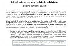 Adresa salubrizare (2)-1