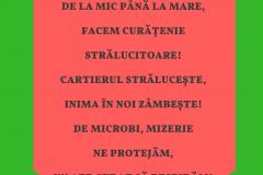 Poezie Proactivi