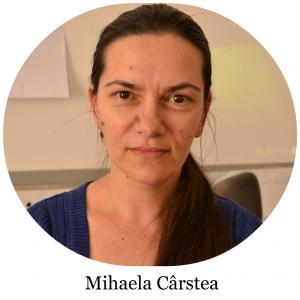 Mihaela-res