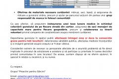 Adresa salubrizare (2)-2