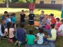 August - Ce putem face NOI pentru cartier (strada Subobrej)