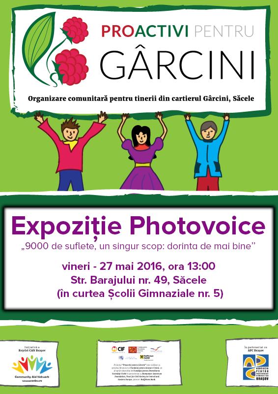 Afis-Expozitie-garcini-poster-banner