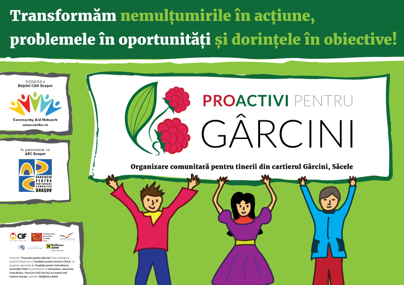 garcini-poster-A3