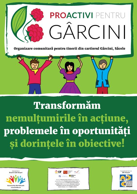 garcini-poster-banner
