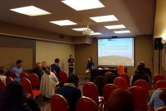 conferina-final-a-proiectului-res
